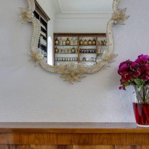 Hof-Parfümerie Freising